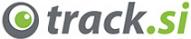 Track.si