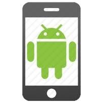TRACKMSG aplikacija za Android